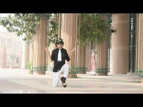 JOHN LEGEND  ALL OF ME  DUBSTEP DANCE HD