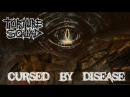 TORTURE SQUAD - CURSED BY DISEASE (OFFICIAL LYRIC VIDEO)