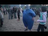 hard dance #coub, #коуб