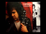 Gary Moore - Led Clones feat Ozzy Osbourne (HQ)