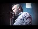 Lack OF music ( Выпуск 2) - группа Северо-Zапад