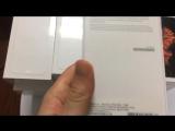 Отправка из Китая видео отчёт айфоны