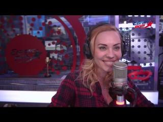 Новое название шоу РАШ (эфир #РАШ от 10.11.16)