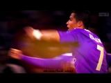 Блестящий гол Роналду в ворота Ювентуса