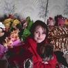 Оксана Самчук