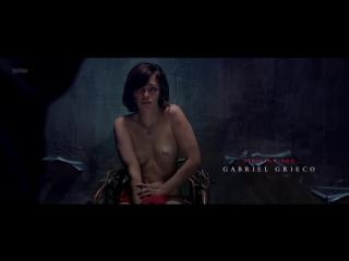 Yamila saud, candela vetrano, belen chavanne nude - hipersomnia (ar 2016) 1080p