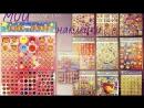 ❤ Мои наклейки для ЛД.❤ Моя коллекция наклеек❤