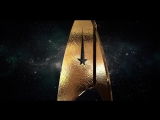 Звездный путь: Дискавери / Star Trek: Discovery (русский трейлер)