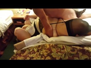 Gang bang for bbw wife at motel. part 2 порно pawg bbw big ass tits anal секс