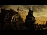 Фильм Война богов Бессмертные Immortals 2011 фэнтези боевик