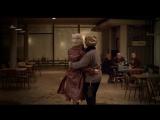 Похороните меня за плинтусом (2008) - ДРАМА