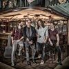 Marian Kuprat & The Youngstown Band