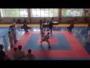 Олимпиец 21.05.2017 Командный турнир 4