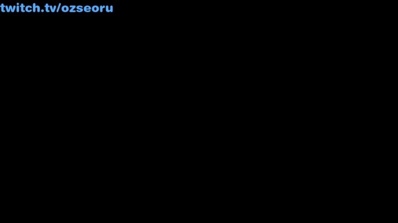 QUAKE CHAMPIONS - unde4d vs Recruit BloodRun