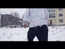 Ах ты ж снег (падла)