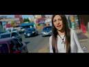 Тамара Гарибова - А ты меня не слышишь [1080p]