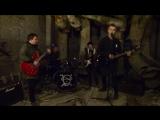 Monkey Dust - Love Tree (live)