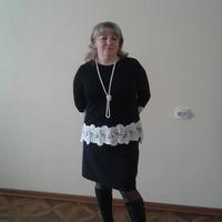 Nadezhda Akulich
