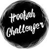 #VOBLAKE HOOKAH CLUB
