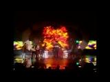 Мейрамбек Бесбаев & Сәуле Рахметова-Cancion del mariachi#МейрамбекБесбаев#МузАрт
