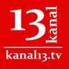 Kanal Internet-Tv-Baku
