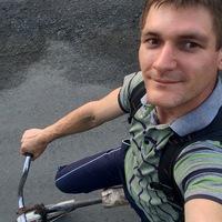 Виталий Поваров