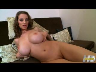 Estelle Taylor шикарная молодая красотка с огромными сиськами и жопа что надо, стриптиз голая киска эро секс порно большие дойки