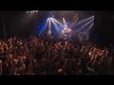 Zakk Wylde - Black Label Society - In This River - Live In Paris (2006)