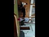 28 березня 2017 г.  первый мой концерт в органном зале