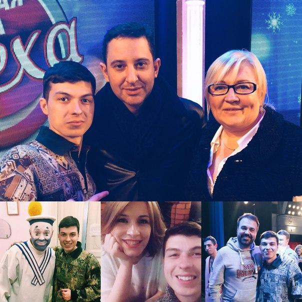 Фото №456239049 со страницы Дмитрия Русева