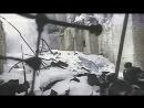 Битва за Сталинград 1942-1943HD