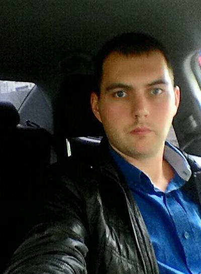 Азат Кремчеев
