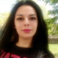 Марина Богатикова