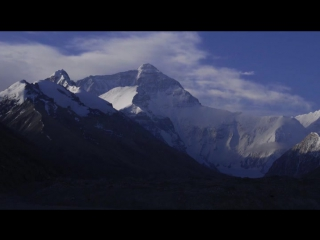 BBC Wild China 3 Tibet/ Дикий Китай 3 Тибет