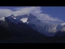 BBC Wild China 3 Tibet Дикий Китай 3 Тибет
