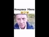 Ugroza-spaces.ru