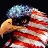 США -- гарант мировой безопасности