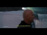 Зима мертвецов - Метелица (2012)