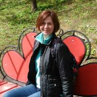 Виктория Пермякова