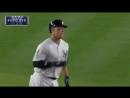 Aaron Judge Early 2017 Highlights