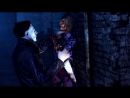 Dead by Daylight 19 Surv.-2 rounds/Killer-2 rounds