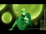 Naruti Shippuden Naruto Hinata Наруто Хината Романтический Клип