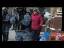 @Надя Савченко@ ПОДРАБАТЫВАЛА ПРОСТИТУТКОЙ БИОГРАФИЯ 18 Дульский