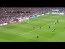 MAÇ ÖZETİ : Beşiktaş 2 – 1 Lyon (Uzatmalar Penaltı Atışı 6 – 7)