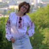 Irina Dugina