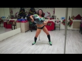 Школа танца Мириданс предлагает обучение и взрослым, и детям! Пробуем новое! www.miridance.ru Danchall