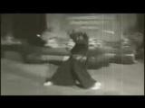 Японский меч и каллиграфия