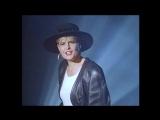 Hazell Dean-Love Pains(1989)