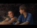 Остров ненужных людей Паша и Катя у камня 17 серия