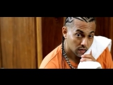 Sean Paul ft. Keyshia Cole - When You Gonna